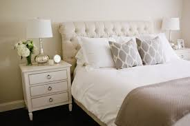 Pottery Barn Upholstered Bed Beds Archives Page 5 Of 6 Copycatchic