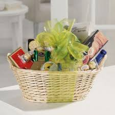 Gourmet Baskets Fruit And Gourmet Baskets St Thomas Us Vi Florist All Occasions