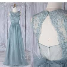 best 25 dusty blue dress ideas on pinterest fall wedding colors