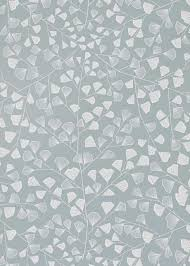 missprint fern wallpaper