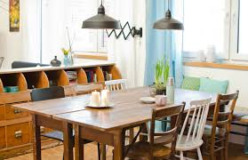 Farben F Esszimmer Uncategorized Tolles Esszimmer Farben Ebenfalls Sweet Home