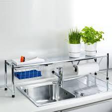 ikea bathroom vanity reviews over the sink shelf with paper towel