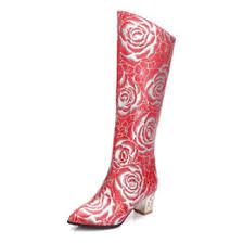 womens boots discount discount womens heel boots 2017 womens heel boots on