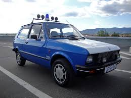 funny small cars yugo the worst car in the world u2013 slavorum
