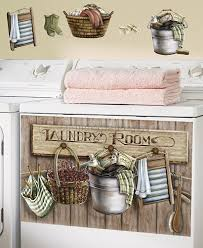 laundry room rugs amazon 2 best laundry room ideas decor