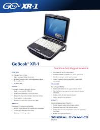 download free pdf for itronix gobook xr 1 laptop manual