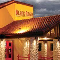 black angus steakhouse ventura restaurant ventura ca opentable