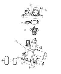 2002 chrysler sebring engine manual engine wiring diagram images