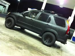honda crv rd2 best 25 honda crv ideas on spare tires spare tire