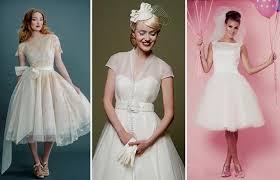 50s wedding dresses vintage 50s wedding dress naf dresses