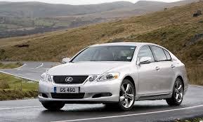 lexus gs 460 review 2008 lexus gs specs 2008 2009 2010 2011 autoevolution