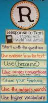 49 best sc ready images on pinterest teaching ideas teaching
