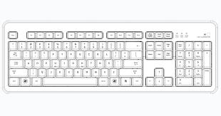 dvorak simplified keyboard keyboard layouts keysource laptop