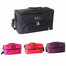 professional makeup storage multi function portable professional makeup beauty cosmetic