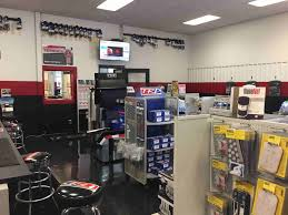kenworth truck parts dealers parts department in ohio hissong group