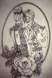 magdalene the ritual u2013 doodlescribbles