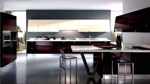 kitchen accessories decorating ideas modern and accessory birdcages kitchen modern ideas awesome accessories incredible