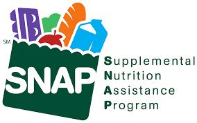 Map Snap Usa Supplemental Nutrition Assistance Program Wikipedia