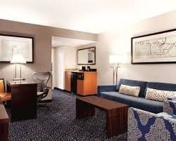 the living room east hton louisville hotel rooms suites embassy suites by hilton