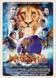 narnia film poster film credits ap8 stunts and rigging