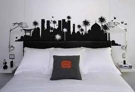 painted headboard painting headboard painted headboard design ideas home painting