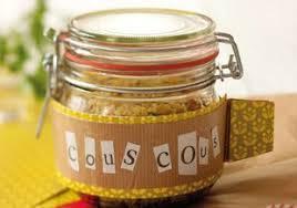 mitbringsel aus der küche die kreative manufaktur geschenke aus der küche www hansemann de