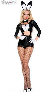 bunny costume sinful bunny costume black and white bunny costume tux bunny costume