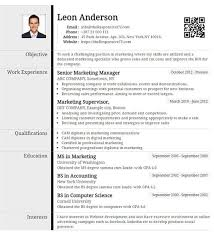 Improve Resume Boast Resume Template Create Resume Online Or Import From