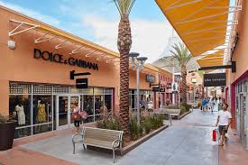 Phoenix Premium Outlets Map by Las Vegas North Premium Outlets In Las Vegas Nv Whitepages