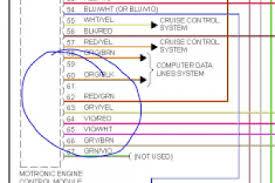vw pat radio wiring diagram 97 jetta speaker wire diagram 1985
