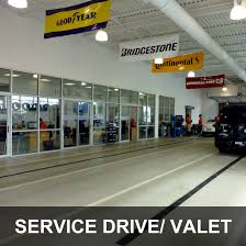 westside lexus service specials 100 hyundai service coupons used hyundai for sale capital