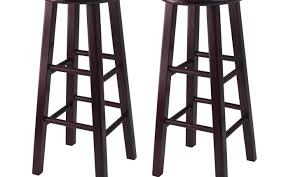 overstock kitchen islands bar awesome modern kitchen stools uk kitchen modern kitchen
