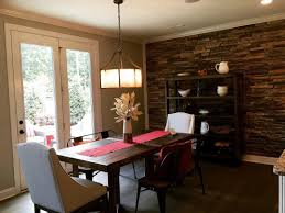 Dining Rooms On A Budget Our Awesome Dining Room Makeover Ideas - Dining room makeover pictures
