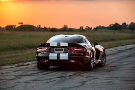 Dodge Viper Gts 2016 - 2013 u2013 2017 dodge viper venom 800 supercharged engine upgrade