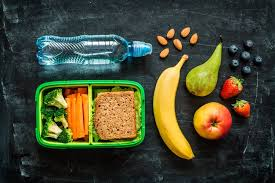 10 ways you can eat healthy on vacation reader u0027s digest