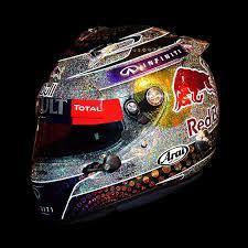 helmet design game 120 best driver helmets images on pinterest helmet design racing