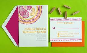 indian wedding card templates template indian wedding cards template rectangle cherry blossom