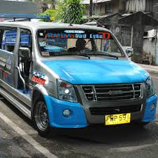 jeepney philippines for sale brand new ilonggo jeepneys iloilo built jeepneys home facebook