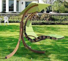 siege suspendu jardin siege suspendu jardin nouveau fauteuil suspendu rotin oeuf terrasse