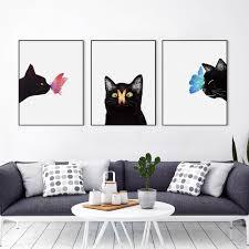 large black art frames promotion shop for promotional large black