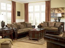 small living room furniture sets engaging modern living room furniture ideas tags living room