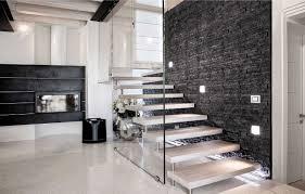 pareti particolari per interni interni edifici carvedstones con pareti interni particolari e