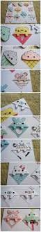 best 92 diy obnoxious cute stuffs images on pinterest diy and