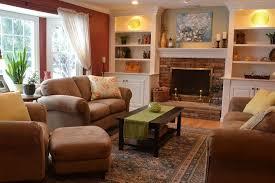 living room closet custom built ins for living room space hometalk
