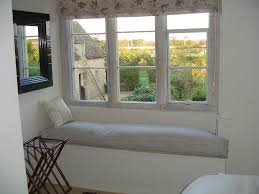 Bedroom Window Size by Bedroom Awesome Bedroom Window Bench Bedroom Window Bench
