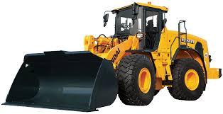 hl940 hyundai construction equipment americas inc