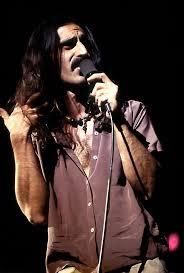 Sofa Frank Zappa Frank Zappa Sofa Instasofa Us