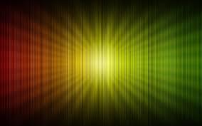 Color Spectrum Rasta Color Spectrum By Pabloxinse On Deviantart