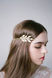 vintage headbands halos headpieces hair combs vintage headbands hair