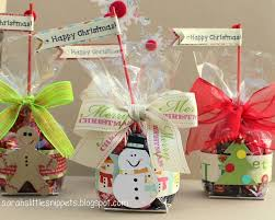 treat bags best 25 christmas treat bags ideas on christmas candy